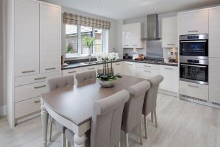 Leamington-Kitchen-Dining-43004
