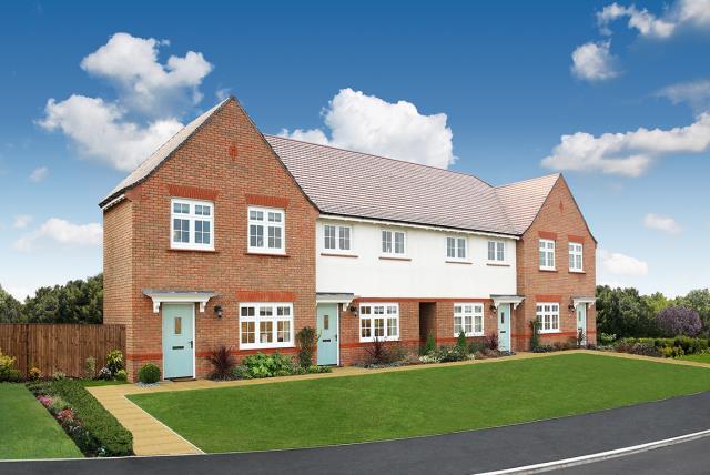 Ledbury 3-exterior-brick-render-31614