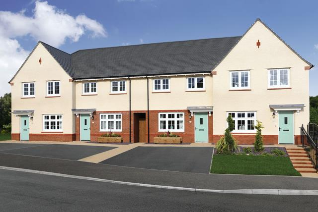 Ledbury-exterior-render-44111