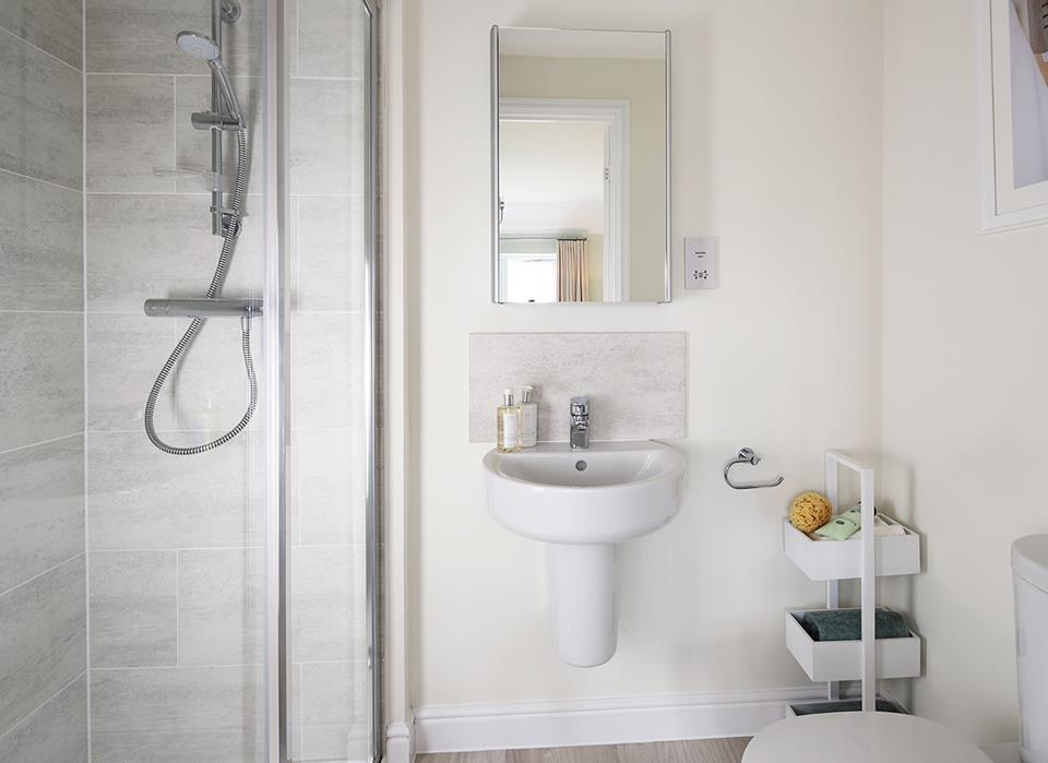 Ludlow-bath-38508