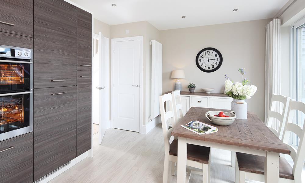 Ludlow-dining-kitchen-38495