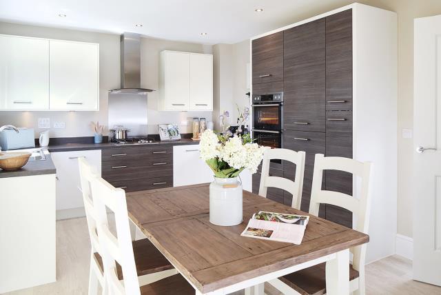 Ludlow-kitchen-38487