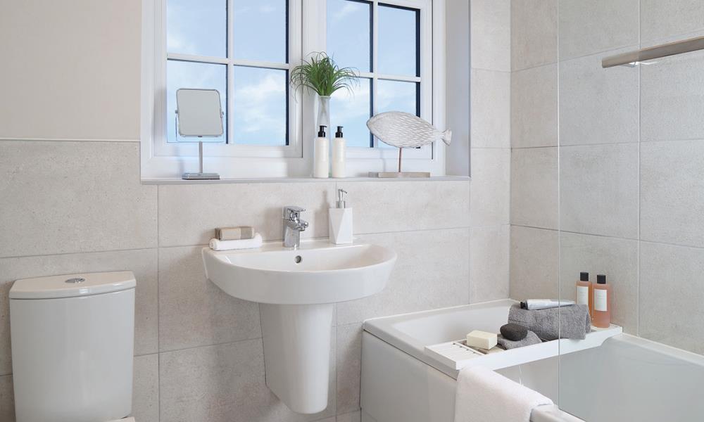 Ludlow-Bathroom-46420