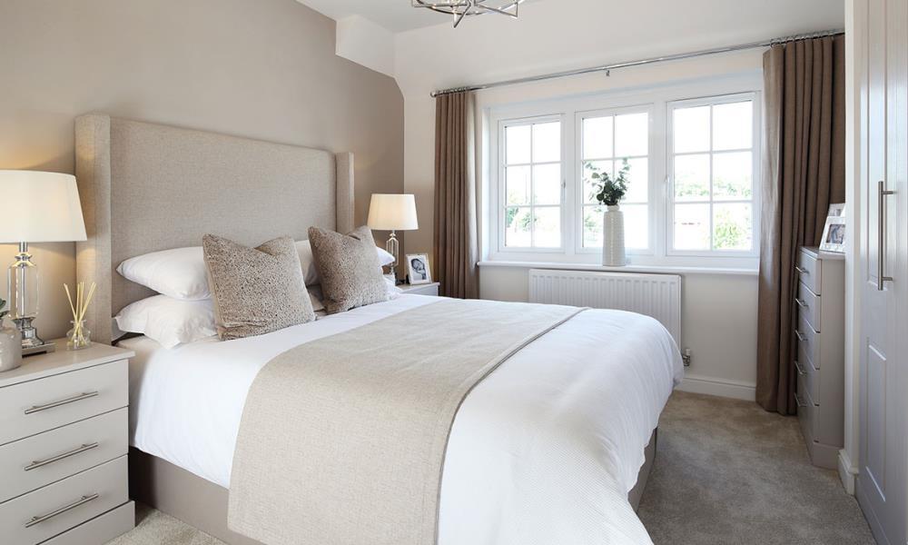 Ludlow-Bedroom-45443
