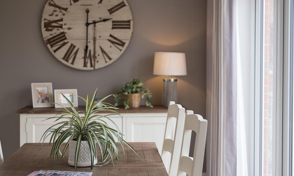 Ludlow-Dining-44286