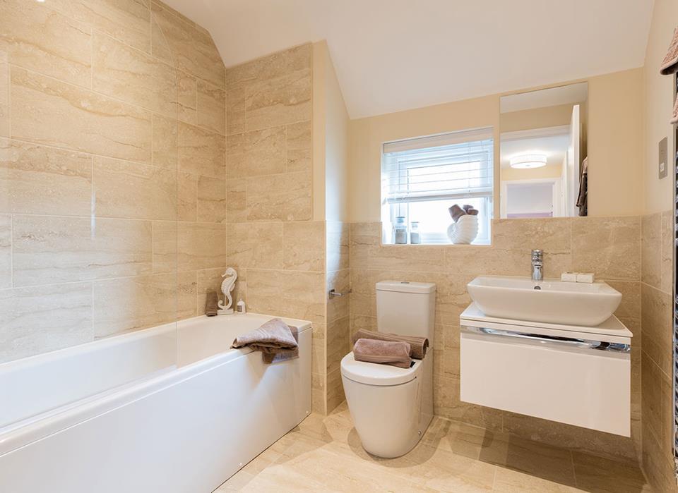 MarlowTemplate-Bathroom-33102