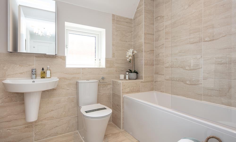 Marlow-bath-43595