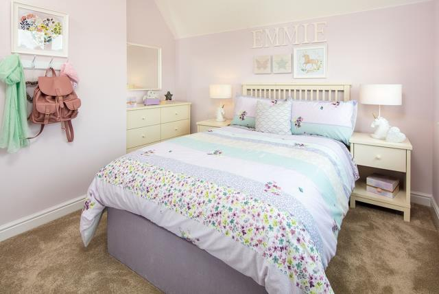 Marlow-bed-43587
