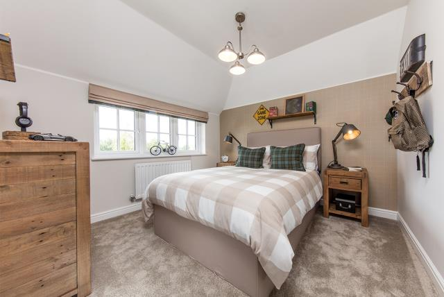 Marlow-bed-43590