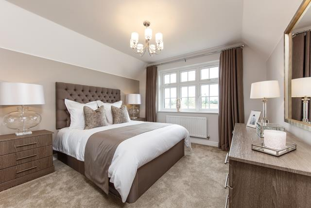 Marlow-bed-43592