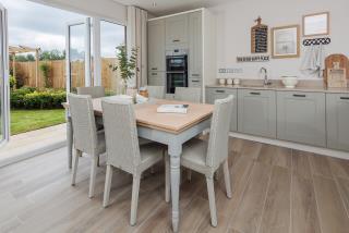 Marlow-Kitchen-43580
