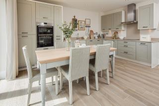 Marlow-Kitchen-43581
