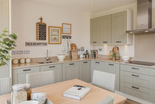 Marlow-Kitchen-43582