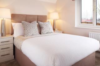 RegentsGrange-Marlow-Bedroom-46388