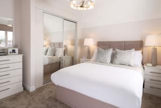 RegentsGrange-Marlow-Bedroom-46389