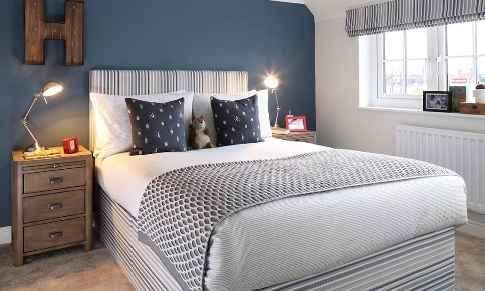 RegentsGrange-Marlow-Bedroom-46390