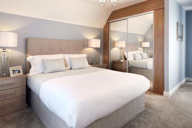 RegentsGrange-Marlow-Bedroom-46391