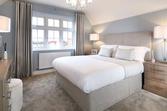 RegentsGrange-Marlow-Bedroom-46392