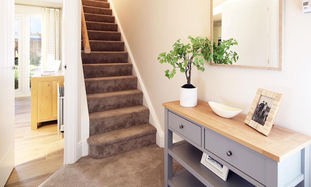RegentsGrange-Marlow-Hallway-46384