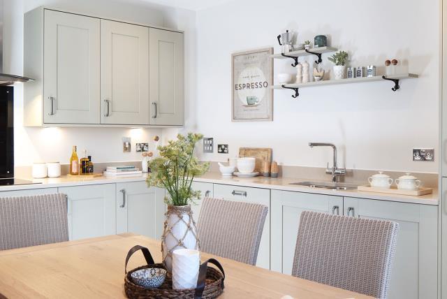 RegentsGrange-Marlow-Kitchen-46379