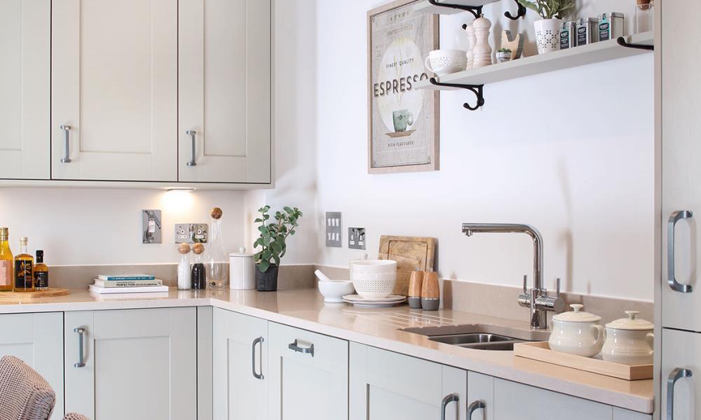 RegentsGrange-Marlow-Kitchen-46381