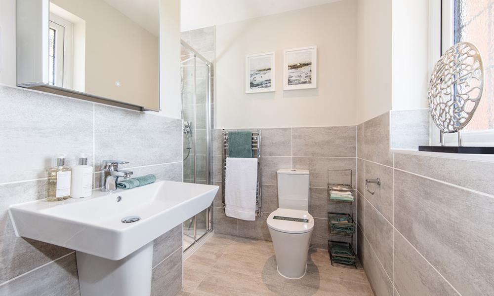 Oxford-Lifestyle-Bathroom-43625