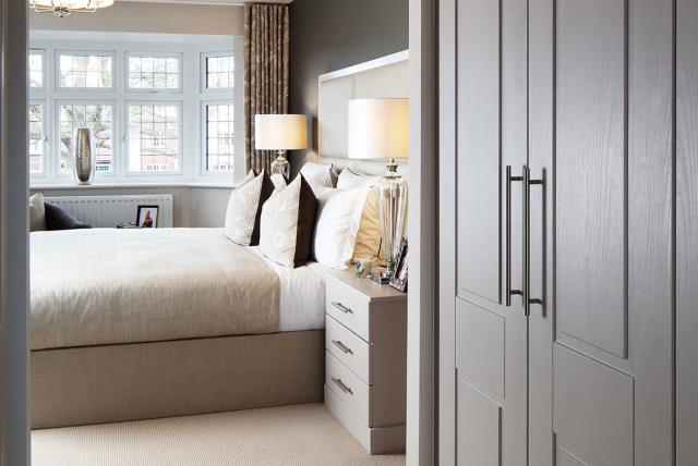 Oxford-Lifestyle-Bedroom-42533