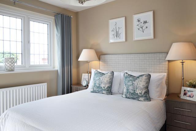 Oxford-Lifestyle-Bedroom-45433