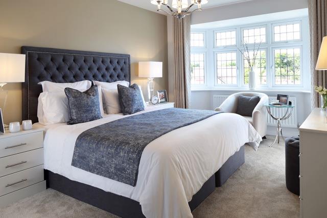 Oxford-Lifestyle-Bedroom-45435
