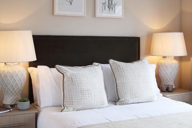 Oxford-Lifestyle-Bedroom-45995