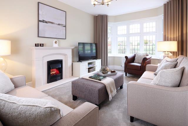 Oxford-Lifestyle-Lounge-45987