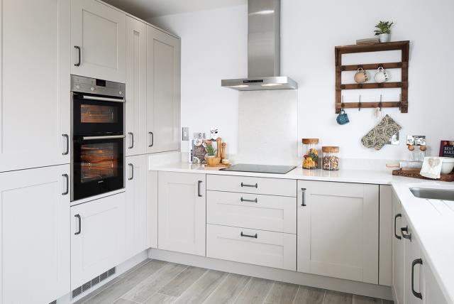 42610 - kitchen