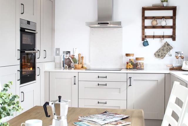 42614 - kitchen