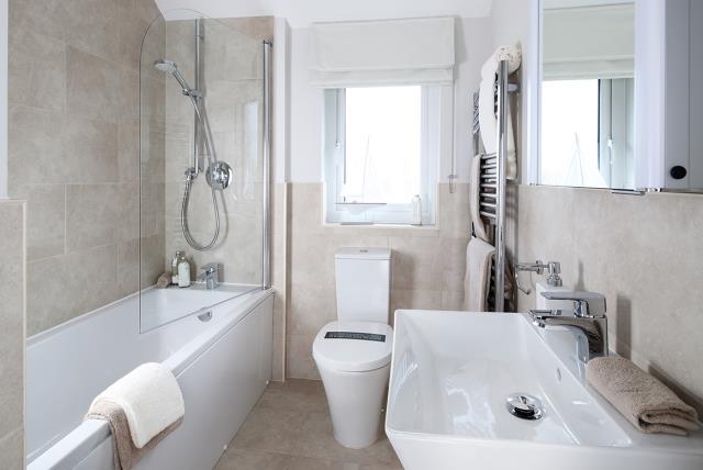 42623 - bathroom