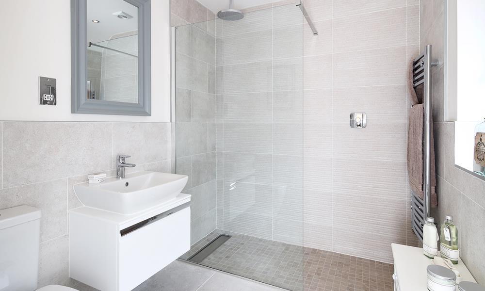 Sunningdale-bath-36215