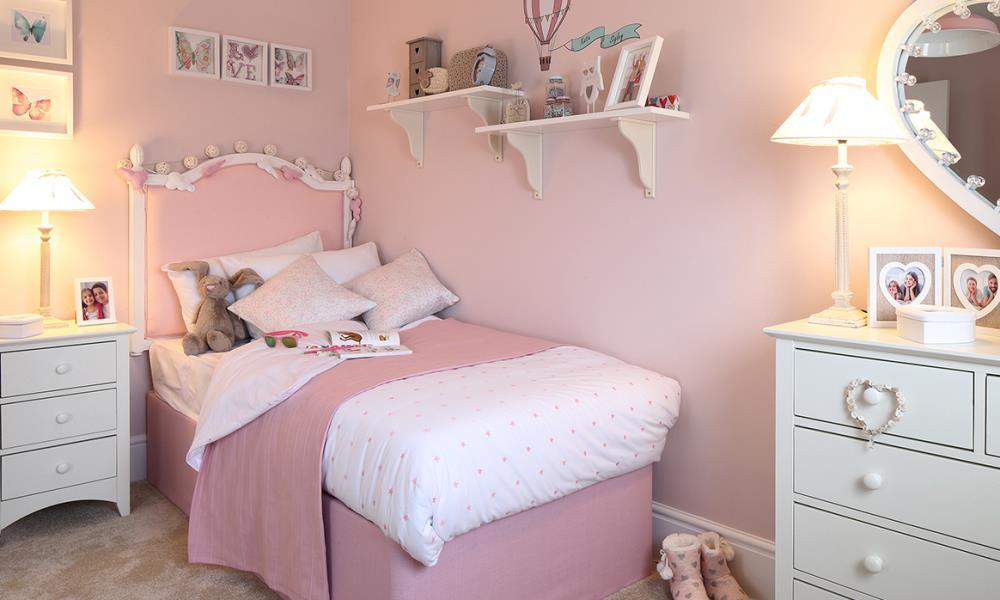 Sunningdale-bed-36213