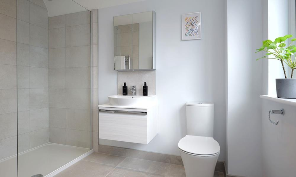 Warwick-Lifestyle-Bathroom-46755