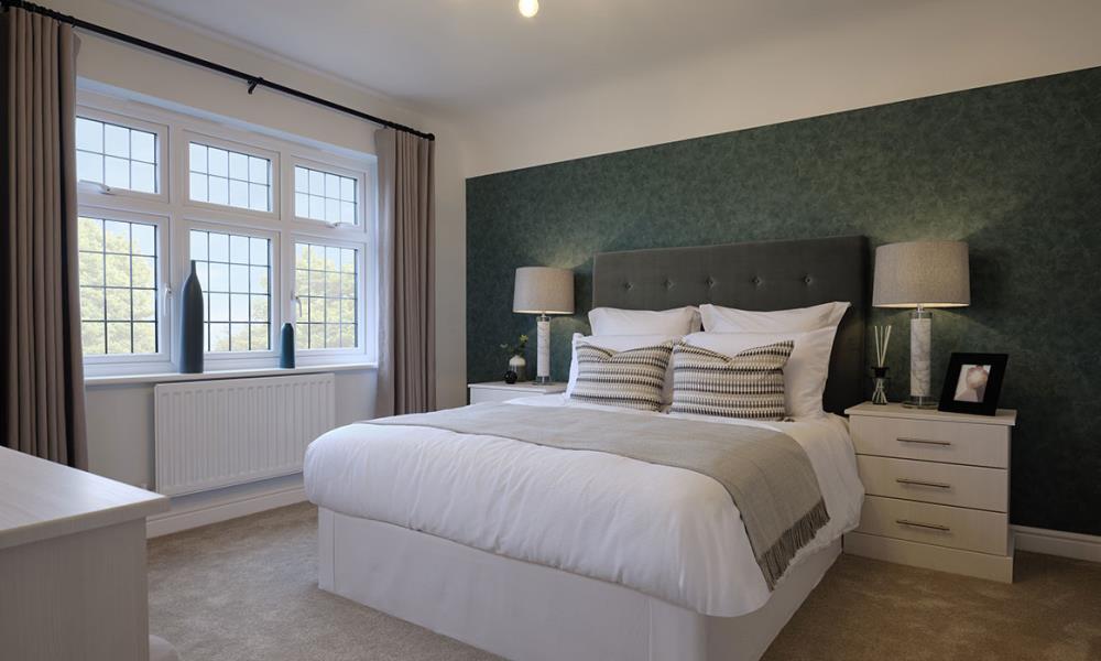 Warwick-Lifestyle-Bedroom-46746