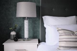 Warwick-Lifestyle-Bedroom-46751