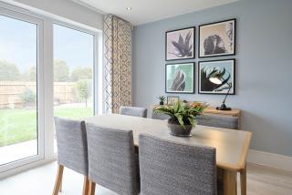 Warwick-Lifestyle-Dining-46735