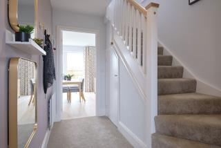 Warwick-Lifestyle-Hallway-46744