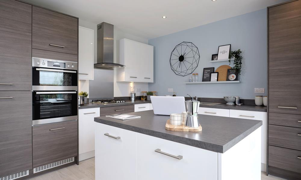Warwick-Lifestyle-Kitchen-46733