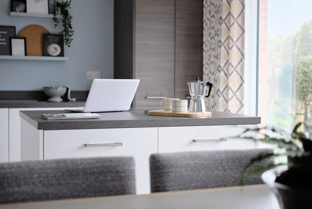 Warwick-Lifestyle-Kitchen-46737