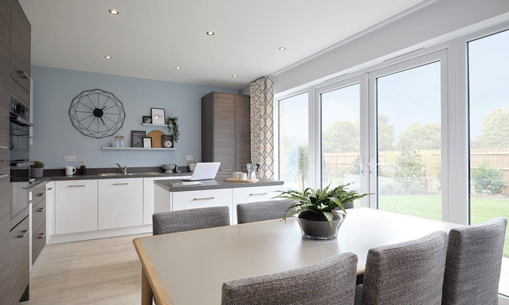 Warwick-Lifestyle-Kitchen-Dining-46731
