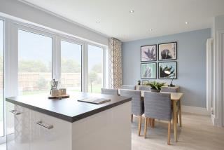 Warwick-Lifestyle-Kitchen-Dining-46734