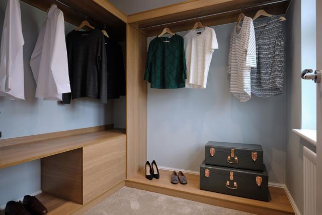 Warwick-Lifestyle-Warlk-in-Robe-46750