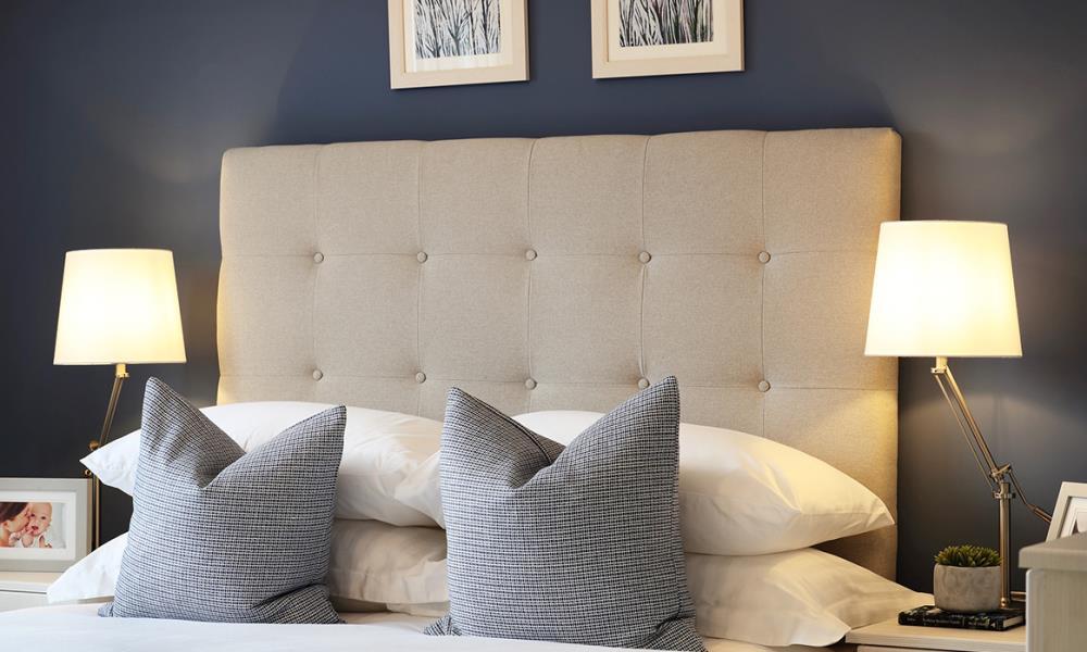 Warwick-bed-42480