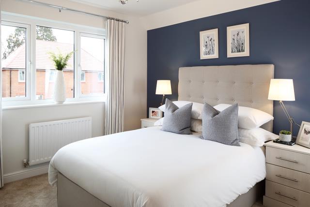 Warwick-bed-42481