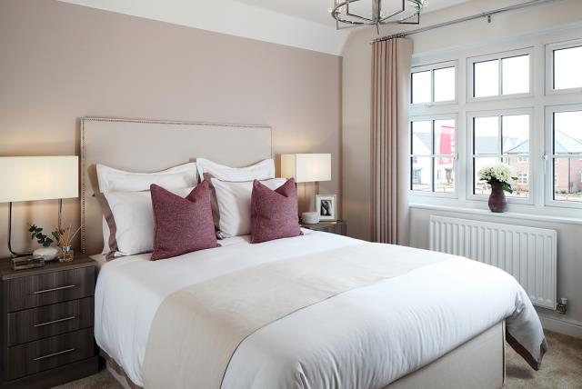 Warwick-bed-42482