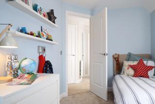 Warwick-bed-42484